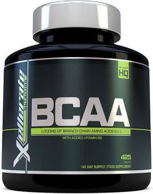 BCAA-Compressa-1000mg