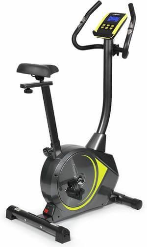 Diadora Fitness Nowa Cyclette Elettromagnetica