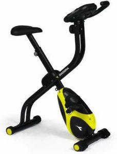Diadora smarty cyclette