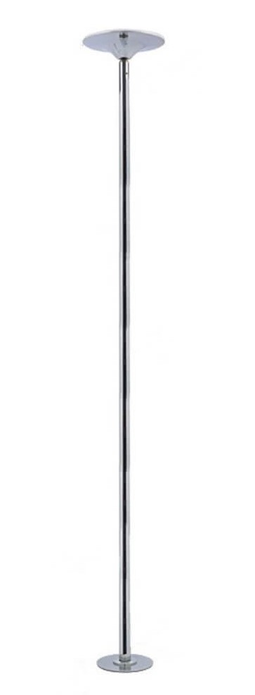 Femor Pole Dance