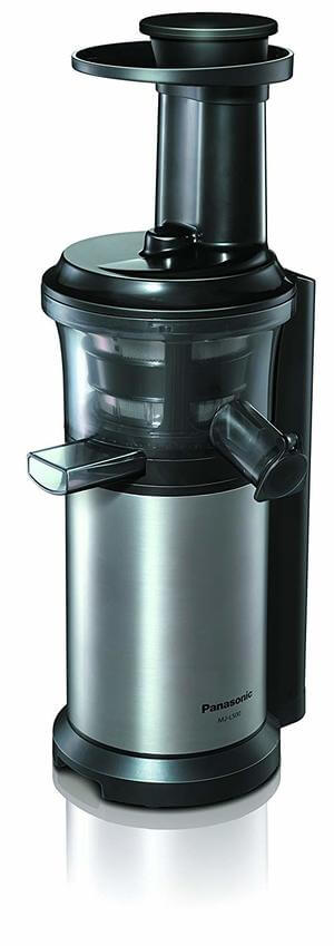 Panasonic MJ-L500 Slow Juicer