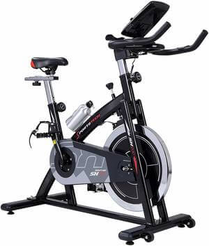 Sportstech Cyclette Professional SX200