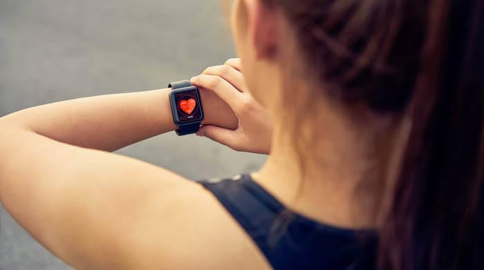 orologio cardiofrequenzimetro