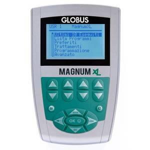 MAGNUM XL GLOBUS