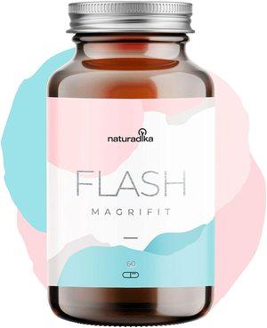 MAGRIFIT FLASH