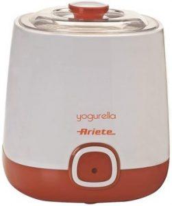 Ariete 621/1 Yogurella