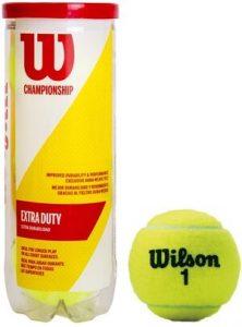 Wilson Champ Extra Duty