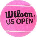 Wilson Pallina da Tennis US Open