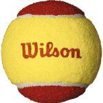 Wilson WRT137100
