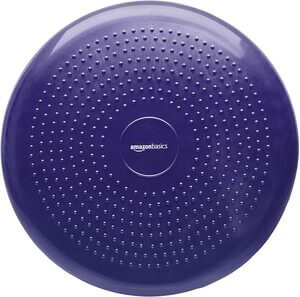 AmazonBasics - balance disc