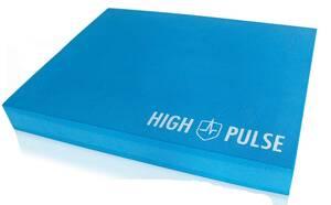 High Pulse Tappetino propriocettivo