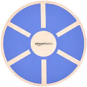 AmazonBasics, Balance board