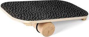 SportPlus Balance Board