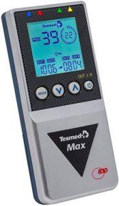 TESMED Max 830