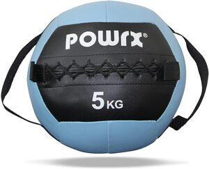 POWRX Wall Ball