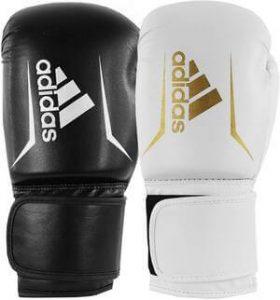 Adidas Speed 50