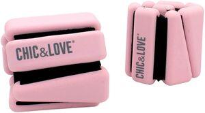 CHIC&LOVE
